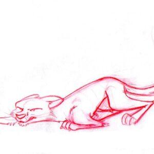 Gremlin ruff 2