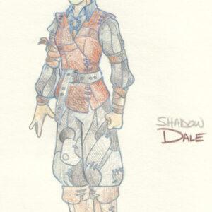Shadow Dale