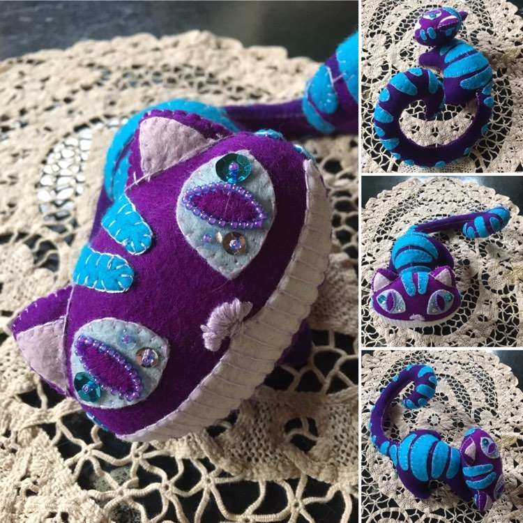 Cheshire Cats For Sale