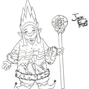 POL Jack Frost 3