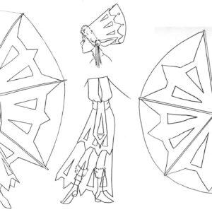 POL Snowflake 1