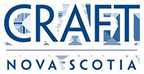 Craft NS Logo